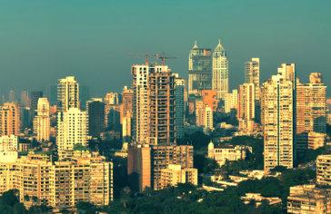 The Payoneer Forum – Mumbai, India