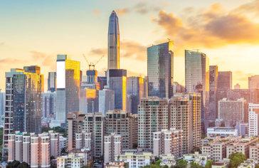 The Payoneer Forum – Hangzhou