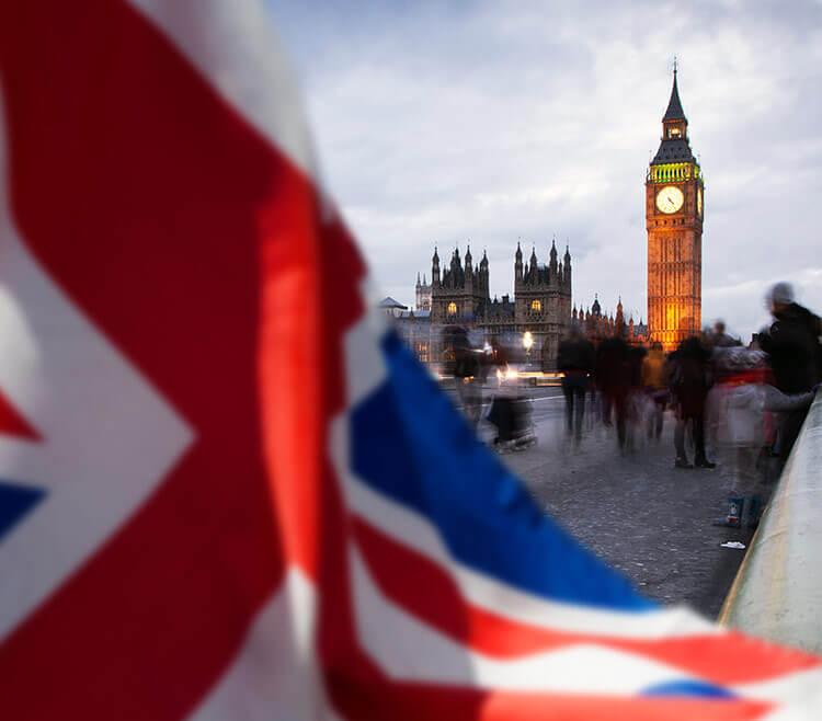 一拖再拖的英国脱欧,跨境电商卖家怎么接招?