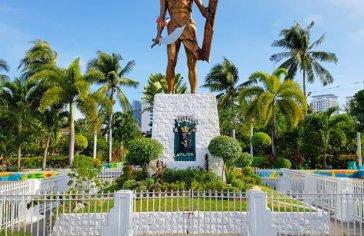 The Payoneer Forum – Cebu, Philippines