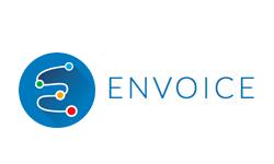 Envoice.in