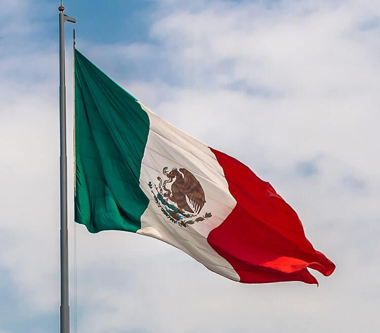 进驻墨西哥最热电商平台,直接用墨西哥比索收款!