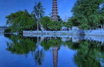 The Payoneer Forum – Ha Noi, Vietnam