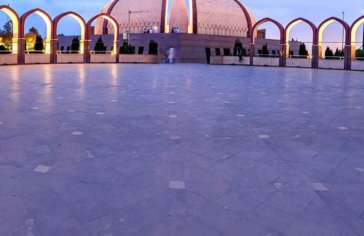 The Payoneer Forum – Islamabad, Pakistan