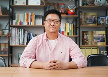 Jae-Seop Lee