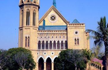 The Payoneer Forum – Karachi, Pakistan