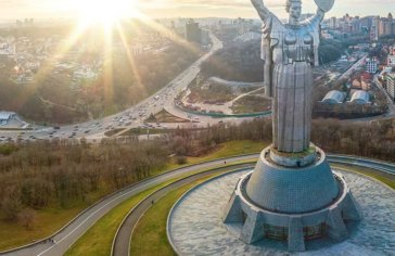 The Payoneer Forum – Dnipro, Ukraine