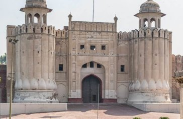 The Payoneer Forum – Lahore, Pakistan