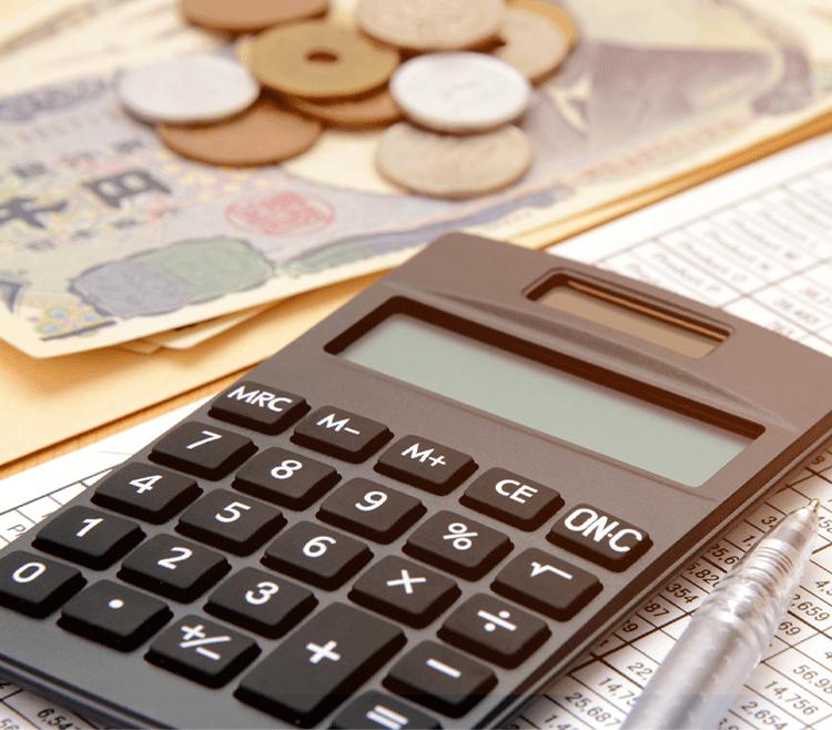 Payoneer VAT支付增值税